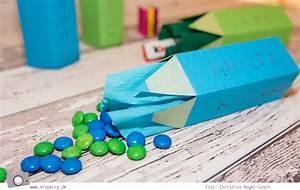 Geschenke Schön Verpacken Tipps : geschenke sch n verpacken buntstifte basteln ~ Markanthonyermac.com Haus und Dekorationen