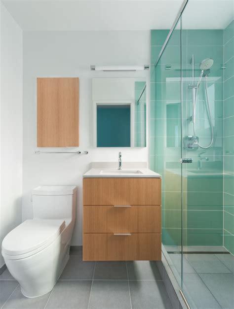 50+ Best Small Bathroom Ideas  Bathroom Designs For Small