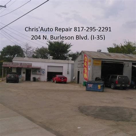 Boat Repair Granbury Texas by Christian Brothers Automotive Granbury Home Facebook