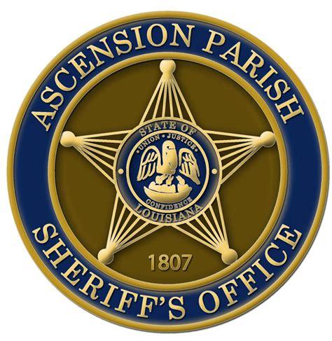 ascension parish sheriff s office d a r e america