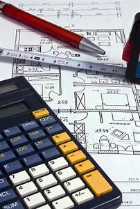 Tipps Für Hausbau : tipps f r einen stressfreien hausbau hausbau news hausbau24 ~ Markanthonyermac.com Haus und Dekorationen