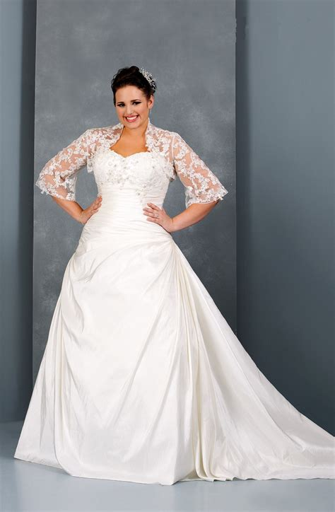 15 Plus Size Wedding Dresses To Make You Look Like Queen. Red Wedding Dress Shoes. Bohemian Wedding Dress Tulle. Vintage Inspired Wedding Dresses Chicago. Backless Wedding Dresses Discount. Mermaid Wedding Dresses In Nj. Discount Wedding Bridesmaid Dresses. Designer Wedding Abaya Dresses. Indian Wedding Dresses Los Angeles