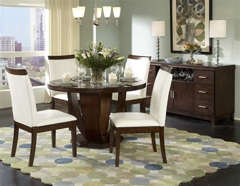 Dining Room Sets Round Table Wooden Flat File Cabinet Overstock Hardware Black Office How Much Does Kitchen Refacing Cost Under Shelf For Dvd Depot Lateral Naples Cabinets Modern Bathroom