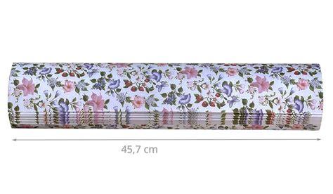 papier parfum 233 pour tiroirs rangement
