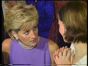 Dreams Can Come True - TV SHOW with Princess Di - RARE ...