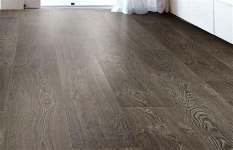 fresh trafficmaster laminate wood flooring reviews 6937