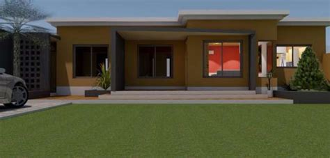 Casas Modernas Tipo Dependencia Pictures To Pin On
