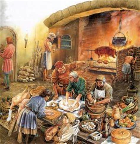 au moyen age cuisine fran 231 aise