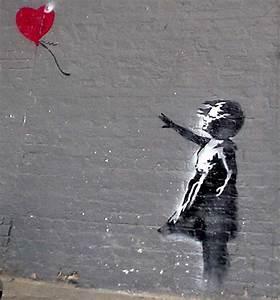 graffiti art banksy - Google Search | Graffiti Art ...