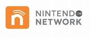 Attention : le Nintendo Network aurait été piraté et des ...