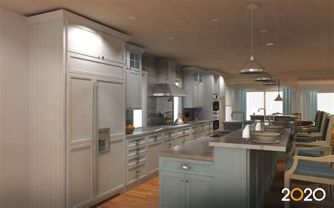 Kitchen Design Software For Mac  Home Designs