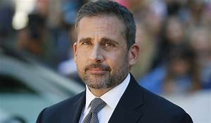 The Interview: Steve Carell's North Korea movie Pyongyang ...