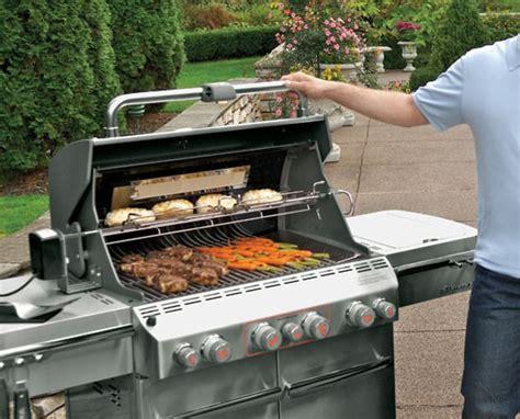catgorie barbecue sur pied page 2 du guide et comparateur d achat