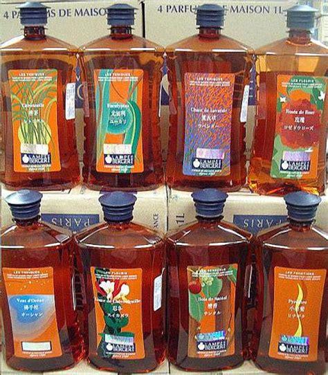 authentique le berger fragrance aroma essential huiles d essence id de produit
