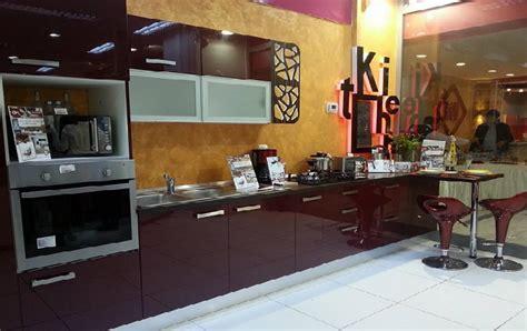 businessnews tn lancement de la marque ok cuisines distribu 233 e dans le r 233 seau batam