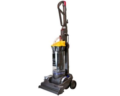 dyson dc33 multi floor upright vacuum quibids