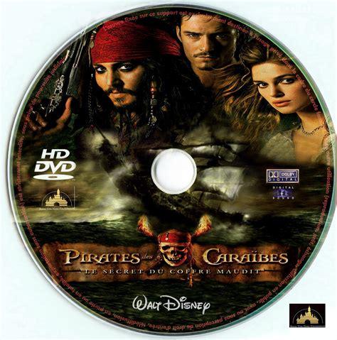 covers box sk des carabes le secret du coffre maudit high quality dvd blueray