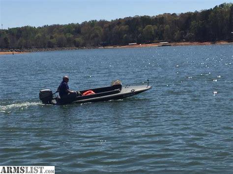 Phoenix Duck Boats by Armslist For Sale Duck Sneak Boat