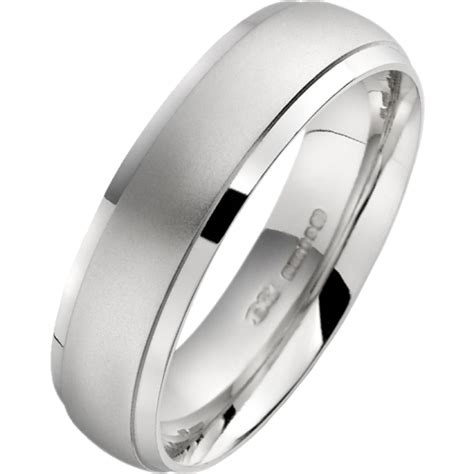 Groom's Ring  Weddingbee. Flexible Wedding Rings. Cad Wedding Rings. Alphabet Rings. Elk Ivory Engagement Rings. Barbed Wire Rings. Crown Engagement Rings. Work Wedding Rings. Gold Romania Wedding Rings