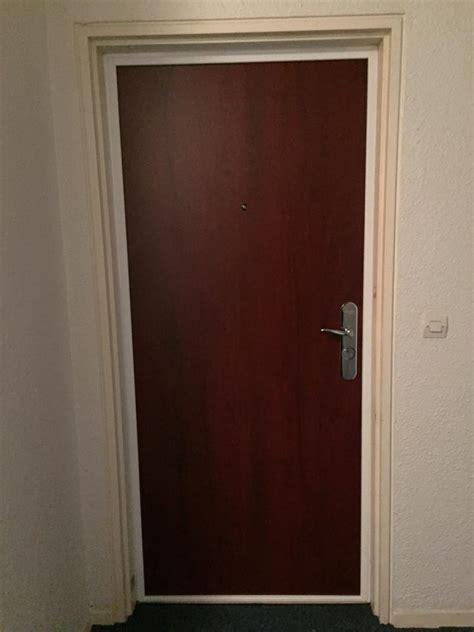porte interieure miro finition chene blanc porte design porte d interieur pas cher cilif