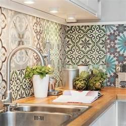 superbe peinture carrelage salle de bain castorama 7 murs dans la cuisine carrelage mural