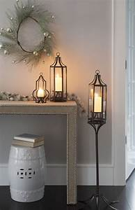 Partylite Co Uk : 286 best partylite images on pinterest candles candle accessories and catalog ~ Markanthonyermac.com Haus und Dekorationen
