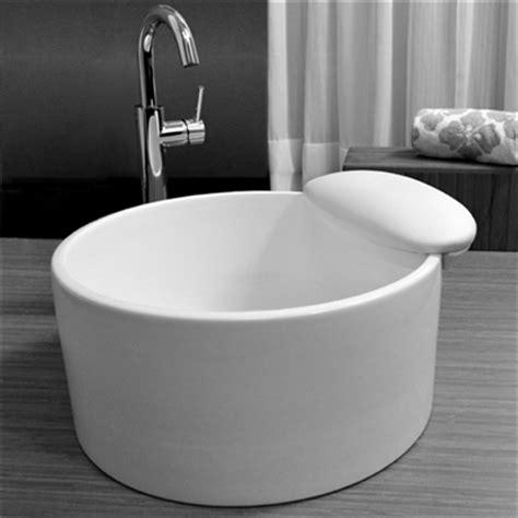 mode pedicure sink