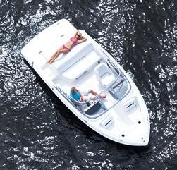 Are Regal Boats Good Quality by S Pike Boats Boating