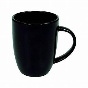Tasse Schwarz Matt : tasse sappho 250 ml schwarz bei werbeartikel ~ Markanthonyermac.com Haus und Dekorationen