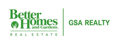 Better Homes And Gardens Real Estate Classes state college pa better homes and gardens real estate