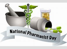 Pharmacists Day Celebration on 25th Sep at Goa College of