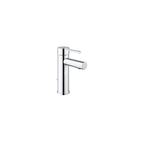 robinet grohe pas cher robinet salle bain pas cher with robinet grohe pas cher best robinet