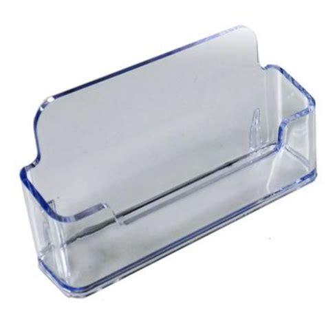 impression porte cartes plexiglass pr 233 sentoir cartes plastique
