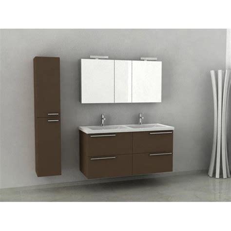 achat meuble de salle de bains la maison mikit de et david