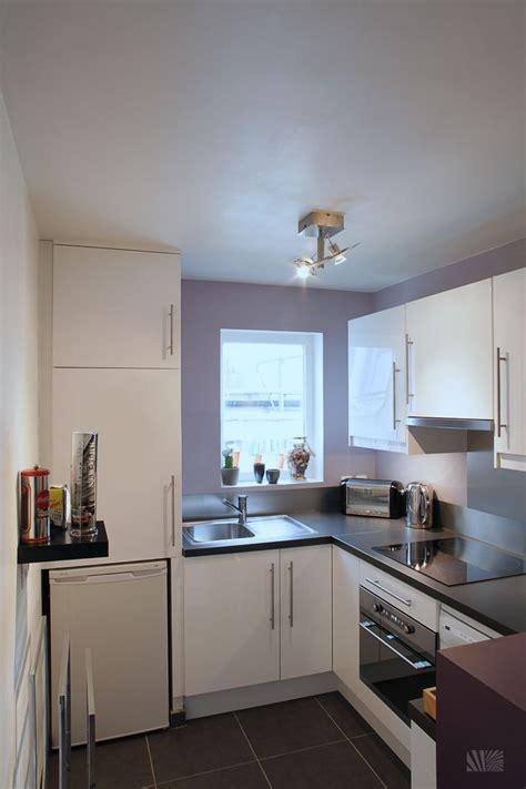 Kitchen Cabinet Small Space  Kitchen Design Ideas