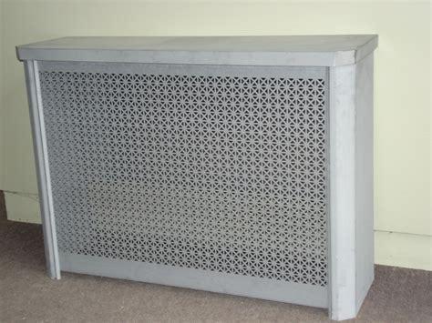b q radiator cabinets scifihits