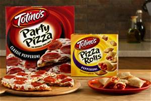 ᗑTotino's Pizza & Pizza Roll 【 Coupons Coupons – Makes ᗛ ...
