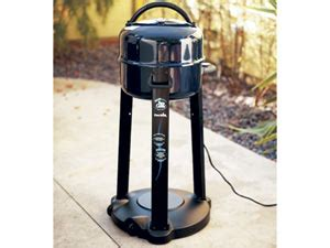 char broil patio caddie electric grill gosale price comparison results