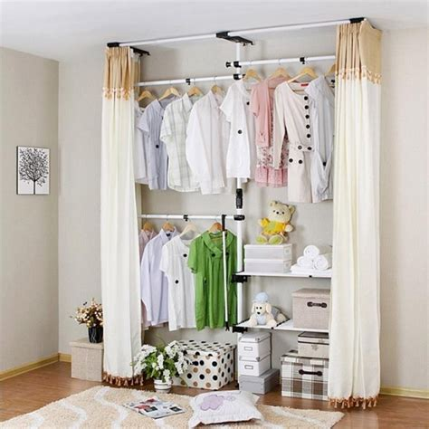 Begehbarer Kleiderschrank Für Kleines Zimmer Ideen & Tipps
