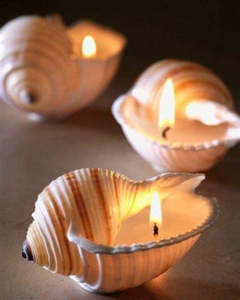 les 25 meilleures id 233 es concernant de coquillage sur projets de coquillage