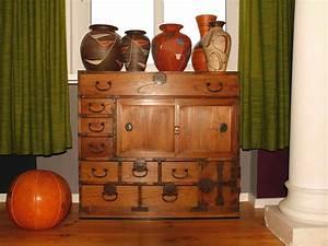 Japanische Designer Möbel : japanische antiquit ten und antike japanische m bel kinoka berlin ~ Markanthonyermac.com Haus und Dekorationen