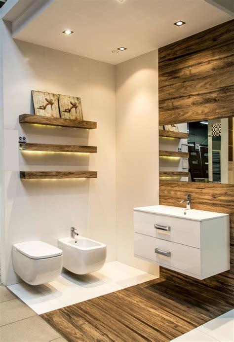carrelage salle de bain imitation bois 34 id 233 es modernes