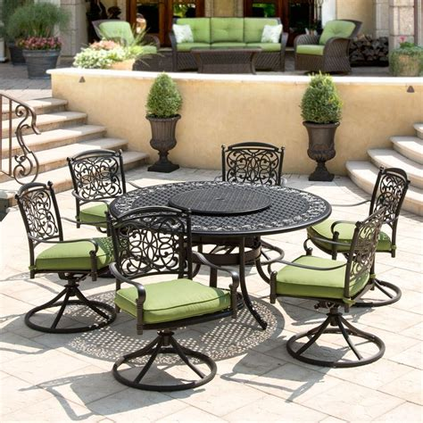 27 wonderful patio dining sets sam s club pixelmari