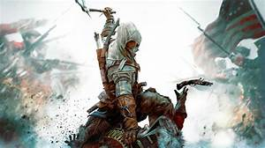 Assassin's Creed® III - Season Pass (DLC)