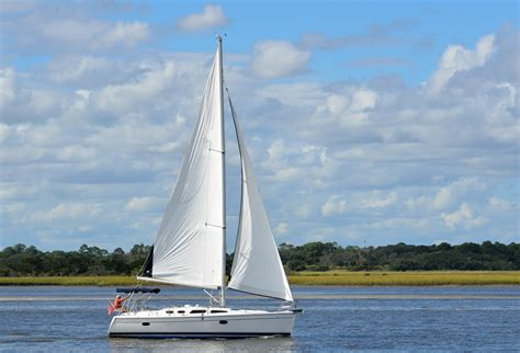 Small Boat Voyages Youtube by Free Images Sea Water Ocean Sky Sport Adventure