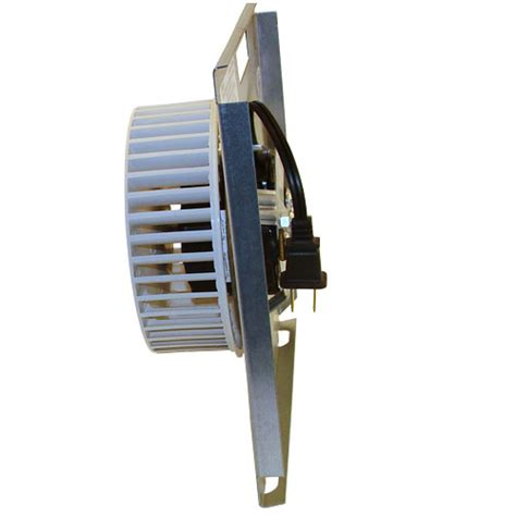 nutone products nutone 8664rp bath fan replacement motor and parts s97017706