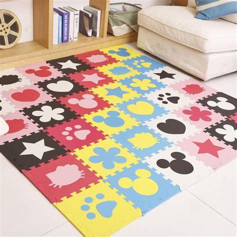 sport tapis de sol achetez des lots 224 petit prix sport tapis de sol en provenance de