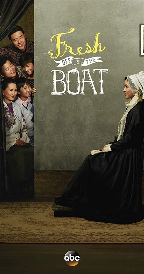 Fresh Off The Boat Season 1 Fmovies by Fresh Off The Boat Tv Series 2015 Imdb