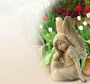 Bilder Für Den Garten : engel f r den garten kaufen online shop ~ Markanthonyermac.com Haus und Dekorationen