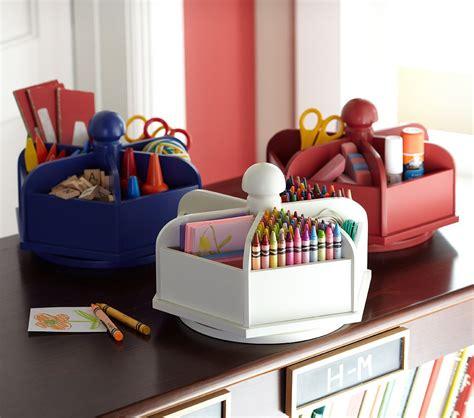 Getting Organized For Backtoschool  Simplified Bee. Contemporary L Shaped Desk. Music Desks. Sharp Microwave Drawer Specs. Lenovo Desk. Shaker Side Table. Child Art Table. Front Desk Vacancy. Spiderman Meme Desk